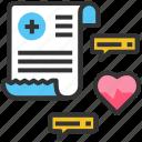 health, health care, medical assistance, medical news, medical report, prescription