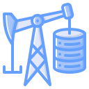 mining, data, database, server, storage