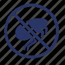 animal, desinsecting, dog, flea, health, mite, vet