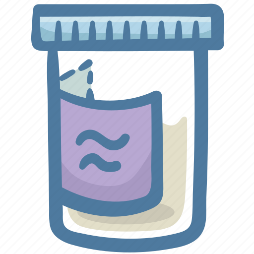 Cafe, coffee, cream, sugar, sweet icon - Download on Iconfinder