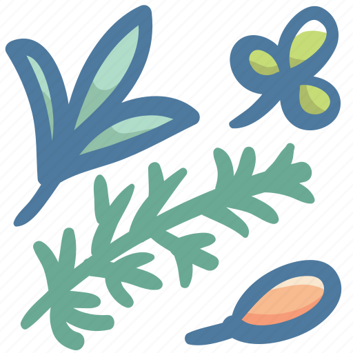 Asia, food, goji berry, healthy, herb, ingredient, spice icon - Download on Iconfinder