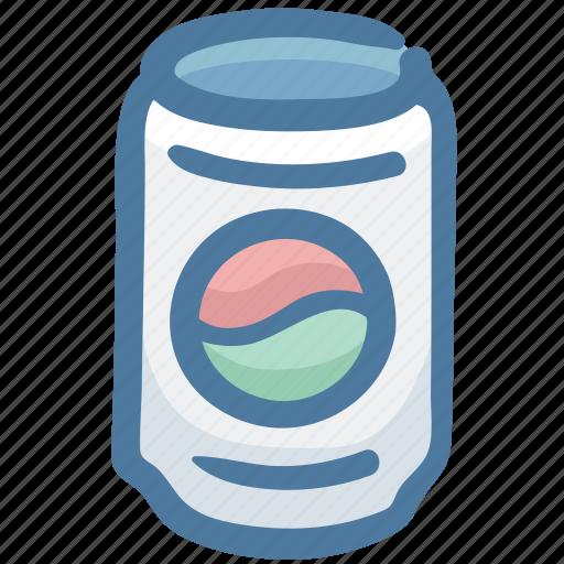 Food, juice, juicer, lemon juicer, orange juicer, squeeze icon - Download on Iconfinder