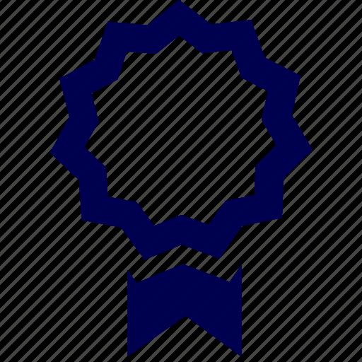 ecommerce, profile, rating, user icon