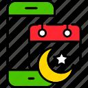 lunar, calendar, ramadan, hijri, islam, date, month