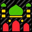 islam, mosque, ramadan, religion, muslim, prayer