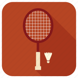 activity, badminton, hobby, sport, strong, team, workout icon
