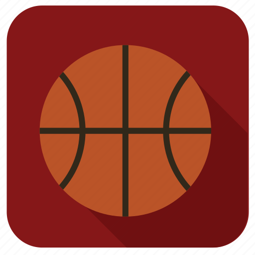activity, basketball, play, sport, strong, team, workout icon