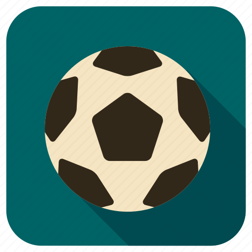 activity, football, hobby, play, sport, team, workout icon
