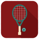 play, healthy, workout, tennis, activity, hobby, sport