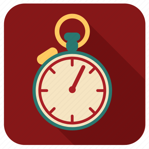 activity, freetime, hobby, sport, time, timer, workout icon