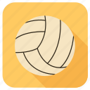 play, workout, activity, volleyball, team, hobby, sport