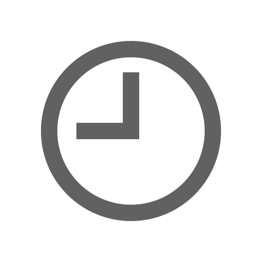 .svg, clock, time icon