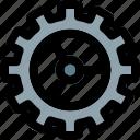 gear, wheel