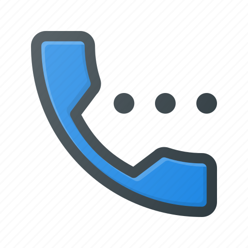 call, phone, set, settings, setup icon