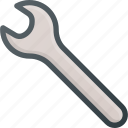 set, settings, setup, tool, wrench