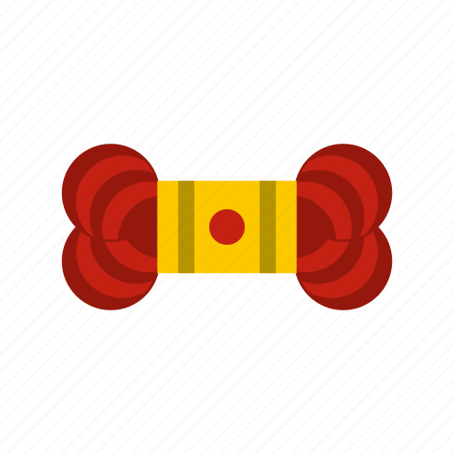 Bobbin, reel, sew, sewing, skein, work, yarn icon - Download on Iconfinder