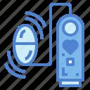 egg, machine, masturbation, remote, vibrators icon