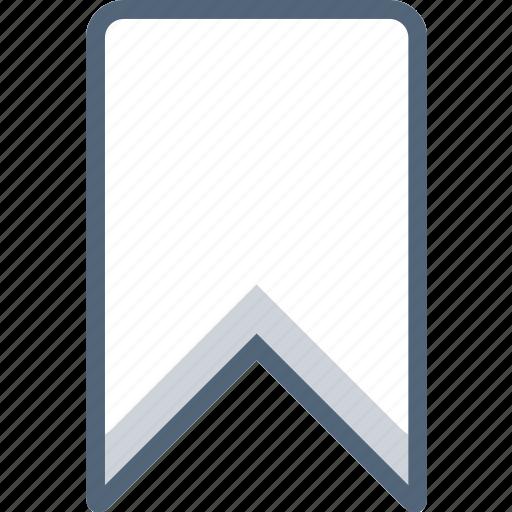 book, book mark, bookmark, mark icon