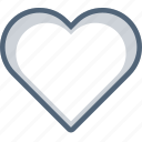 health, healthy, heart, love, valentine icon