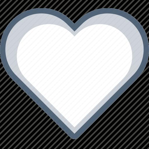 health, healthy, heart, love, valentine icon