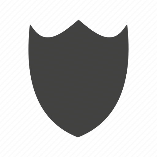 design, logo, secure, security, shape, shield, web icon