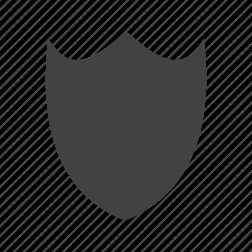 design, logo, secure, security, shape, shield, web icon