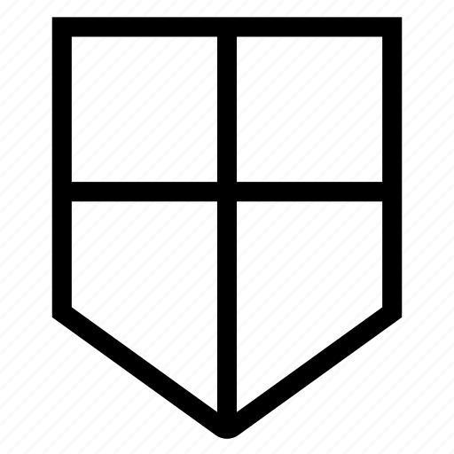 protect, safe, security, shield icon
