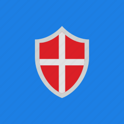 guard, protection, safety, shield icon
