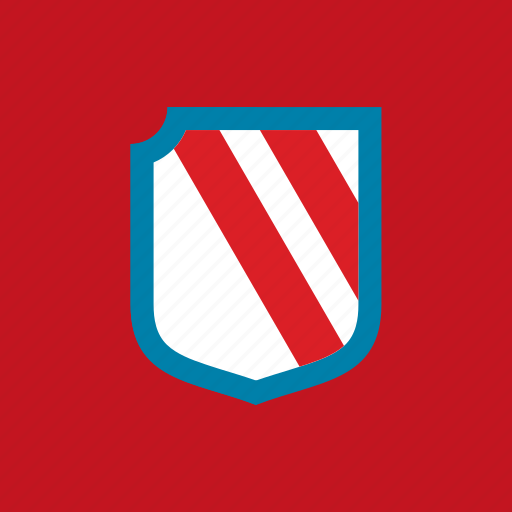 Shield, guard, protect, protection icon - Download on Iconfinder