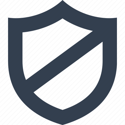Insurance, protection, safe, safety, secure, security, shield icon - Download on Iconfinder