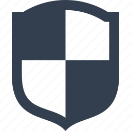 army, insurance, protection, safe, safety, secure, security, shield, war, weapon icon