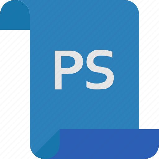 File, photoshop icon - Download on Iconfinder on Iconfinder