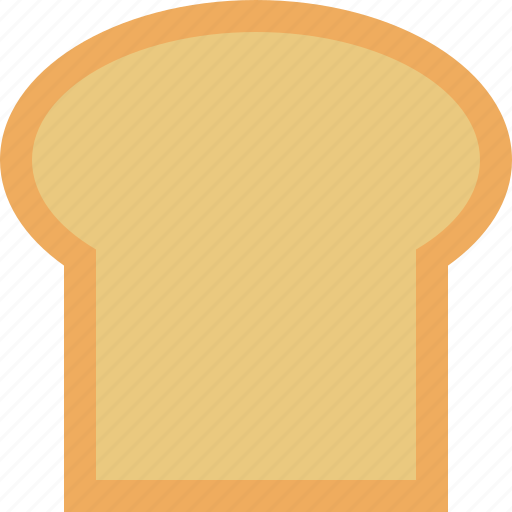 Bread icon - Download on Iconfinder on Iconfinder