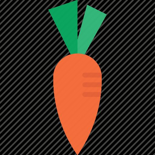 Carrot, fruit icon - Download on Iconfinder on Iconfinder