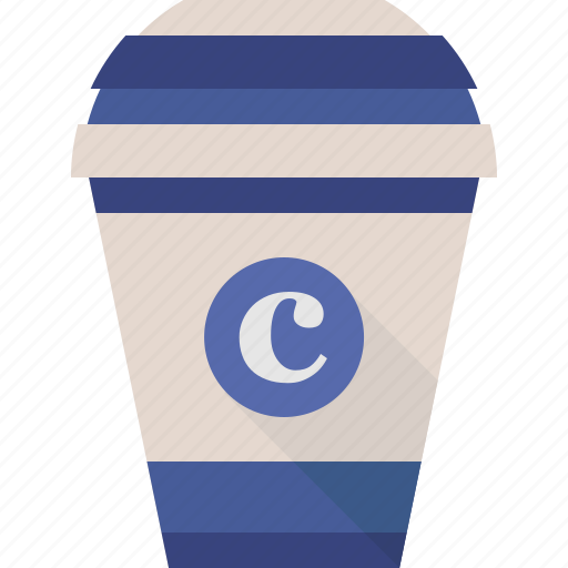 Coffee, pack icon - Download on Iconfinder on Iconfinder
