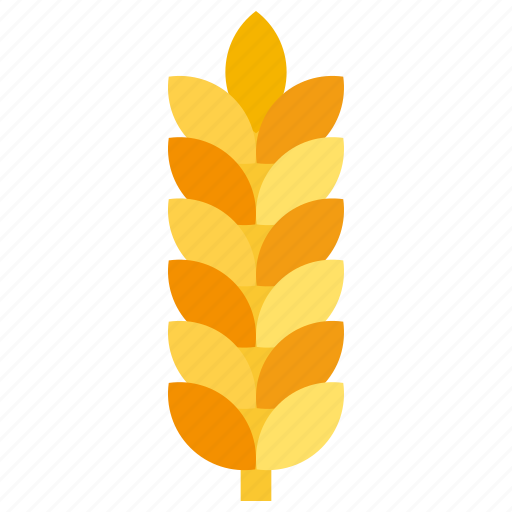 Corn icon - Download on Iconfinder on Iconfinder
