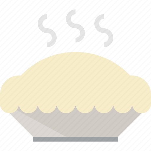 Delicious, pie icon - Download on Iconfinder on Iconfinder