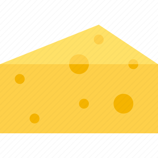 Cheese icon - Download on Iconfinder on Iconfinder
