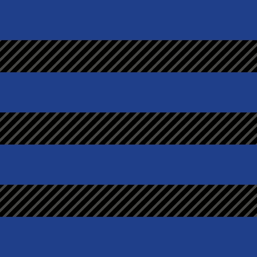 column, single icon