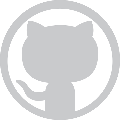 Github, logo icon - Free download on Iconfinder