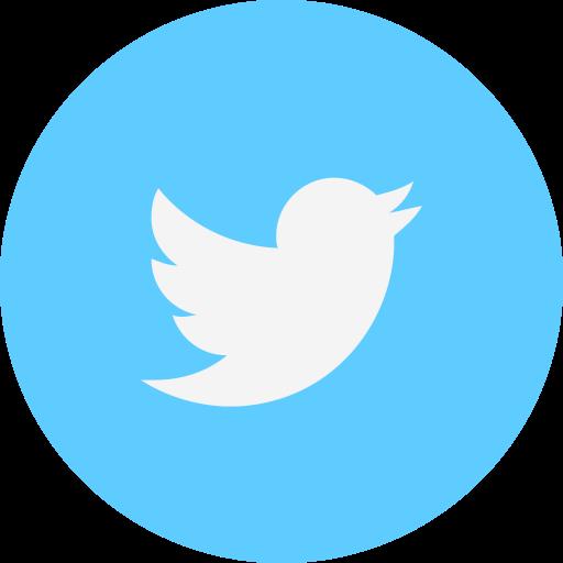 O Ambidestro - Twitter
