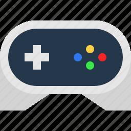 controller, game icon