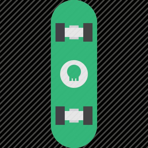 Board, skate icon - Download on Iconfinder on Iconfinder