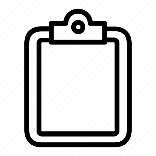 Box, cargo, delivery, logistics, package, packing, shipping icon - Download on Iconfinder