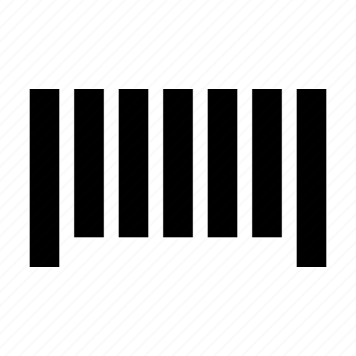 barcode, code, price, product, universal, upc icon