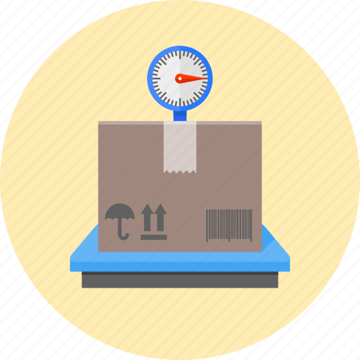 balance, measure, measurement, scale, scales, weighing, weight icon