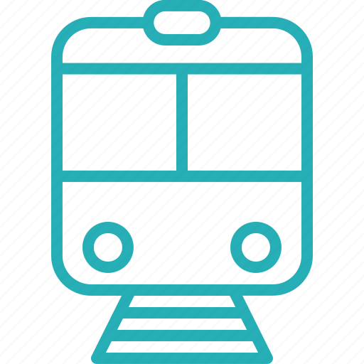 courier, delivery, express, fast, logistics, shipping, truck icon