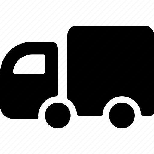 Delivery, truck, shipping icon - Download on Iconfinder