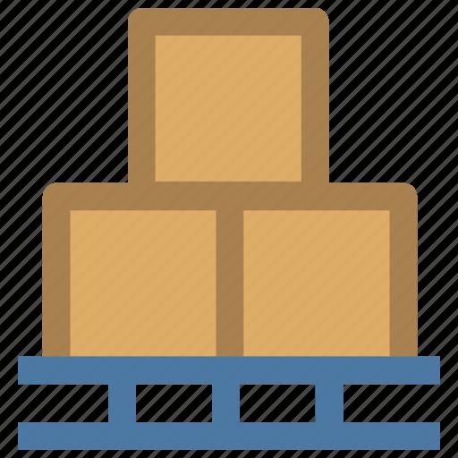 cargos, delivery, logistic, logistics icon