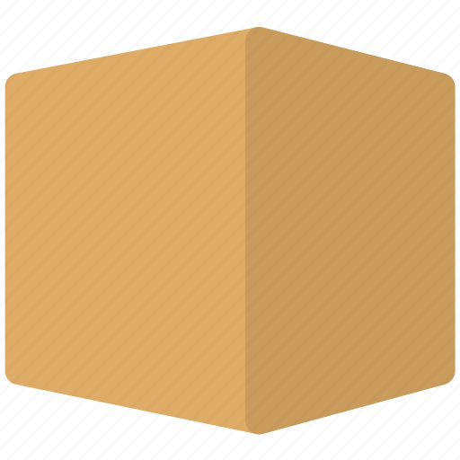 box, cargo, delivery, goods, logistics, package, shipping icon